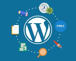 Κατασκευή Ιστοσελίδας Wordpress
