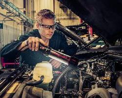 Εμπειροτεχνίτες Μηχανών - Αμαξωμάτων & Βαφέων Αυτοκίνητων