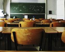 Επιμόρφωση σχετικά με το θεσμό της επαγγελματικής εκπαίδευσης…