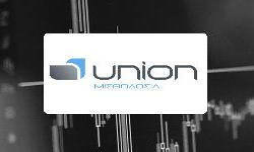 Εργατικά - Ασφαλιστικά στην πράξη (Union Μισθοδοσία)